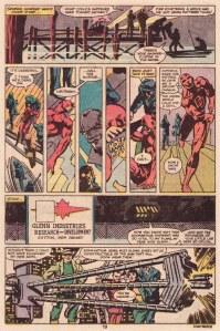 Daredevil 165-12