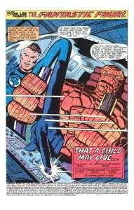 Fantastic Four v1 223 (02)