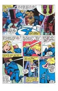 Fantastic Four v1 223 (04)
