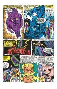 Fantastic Four v1 223 (05)