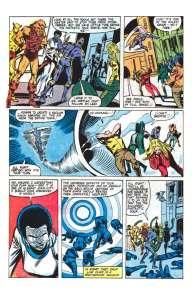 Fantastic Four v1 223 (09)