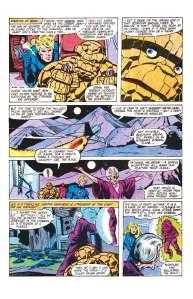 Fantastic Four v1 223 (10)