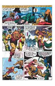 Fantastic Four v1 223 (12)