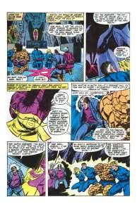 Fantastic Four v1 223 (15)
