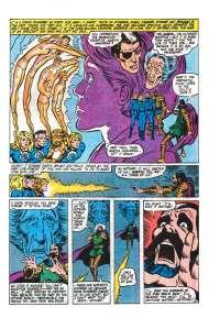 Fantastic Four v1 223 (16)