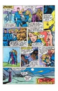 Fantastic Four v1 223 (18)