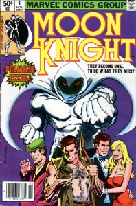 LMoon Knight 01-00fc
