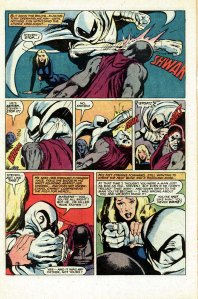 LMoon Knight 01-22