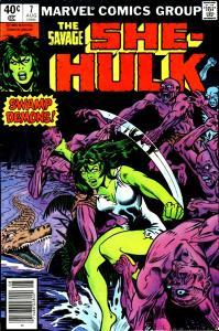 She Hulk 007-00fc