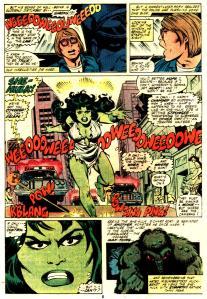 She Hulk 007-04