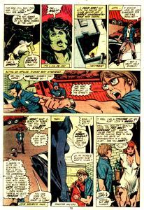 She Hulk 007-06