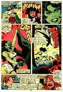She Hulk 007-14