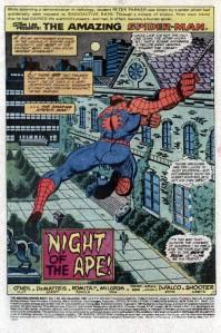 Amazing Spiderman 223-01