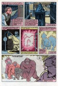 Amazing Spiderman 223-02