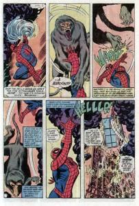Amazing Spiderman 223-05