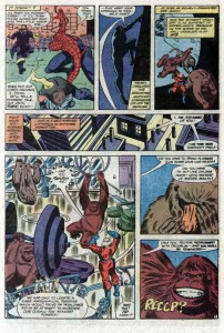 Amazing Spiderman 223-07