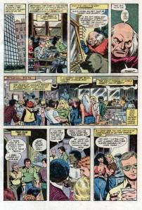 Amazing Spiderman 223-11