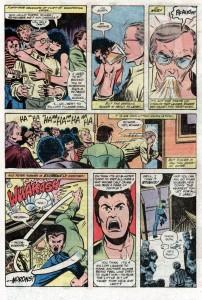 Amazing Spiderman 223-12