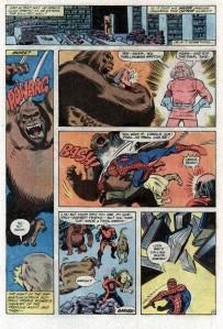 Amazing Spiderman 223-14