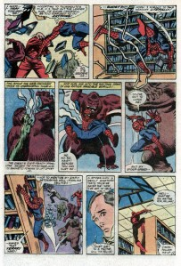 Amazing Spiderman 223-15