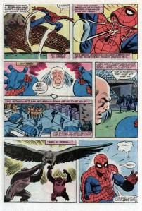 Amazing Spiderman 223-21