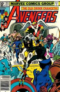 Avengers211