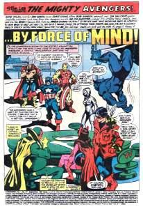 Avengers211p01