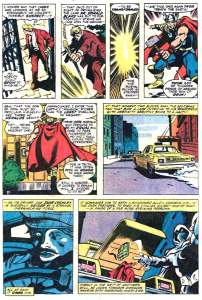 Avengers211p07