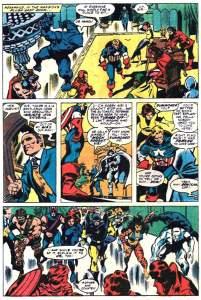 Avengers211p08