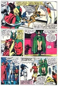 Avengers211p12