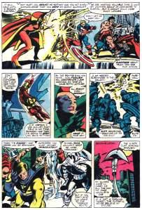 Avengers211p18