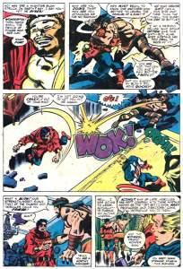 Avengers211p20