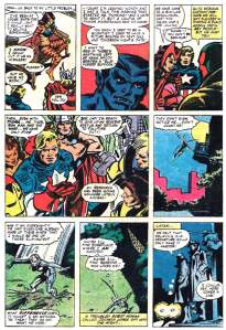 Avengers211p21