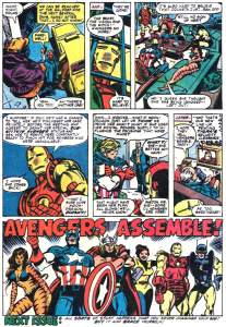 Avengers211p22