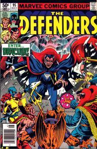 Defenders 095-00fc
