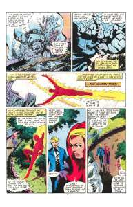 Fantastic Four 232 - 06