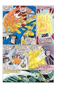 Fantastic Four 232 - 09