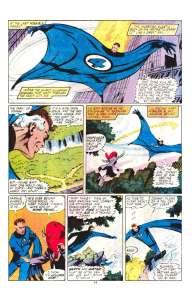 Fantastic Four 232 - 10