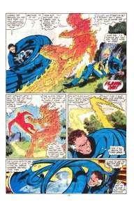 Fantastic Four 232 - 11