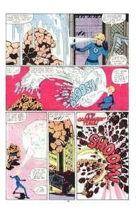 Fantastic Four 232 - 15