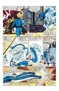 Fantastic Four 232 - 17