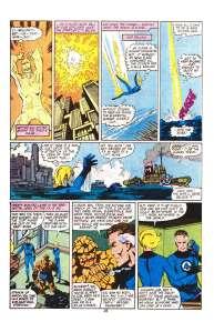 Fantastic Four 232 - 21