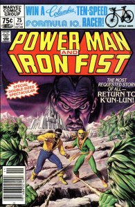Power Man & Iron Fist 075-00fc