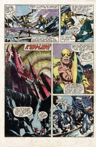 Power Man & Iron Fist 075-03