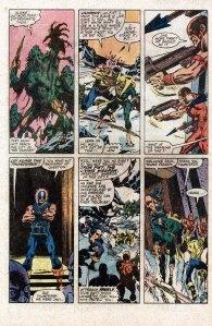 Power Man & Iron Fist 075-05