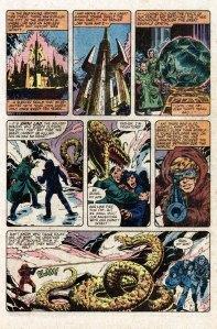Power Man & Iron Fist 075-09