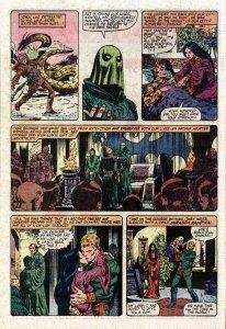 Power Man & Iron Fist 075-10
