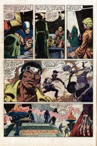 Power Man & Iron Fist 075-12
