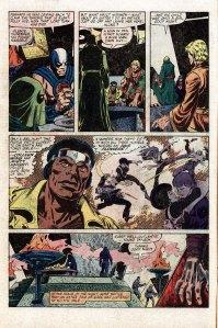 Power Man & Iron Fist 075-12