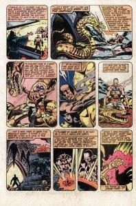 Power Man & Iron Fist 075-15